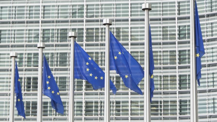 Поредната среща за гръцкия дълг завърши без успех