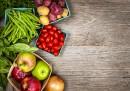 Какви продукти включва най-ефикасната диета