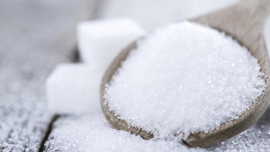 Корупция сред учени, прикрили вредите от захарта