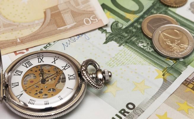 Еврогрупата не се споразумя за Гърция, разговорите продължават и днес