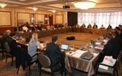 ФИБА загуби спора с Евролигата в съда