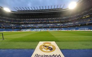 Реал Мадрид взима нова бразилска перла