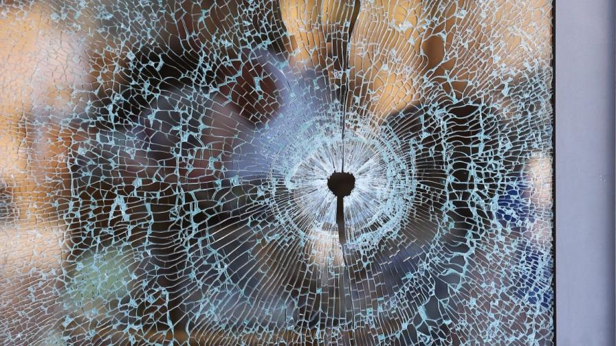 В Тунис бе въведено извънредно положение заради атентата в Сус