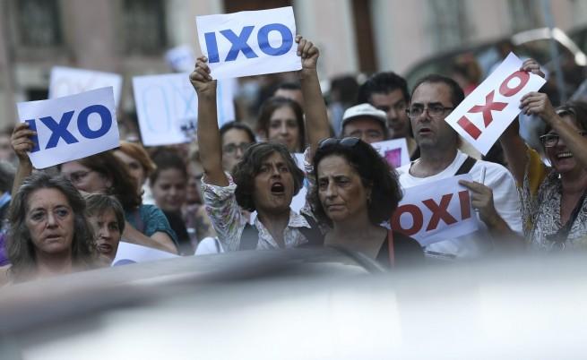 Каролев: Нищо странно не се е случило в Гърция
