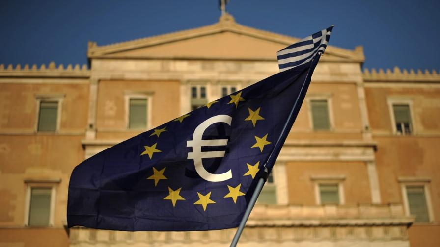 Последното предложение на Гърция: Какво съдържа то