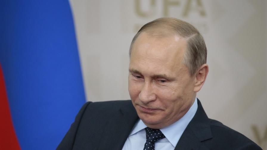 Френски вестник: Руската пропаганда в България струва 10 млн. евро