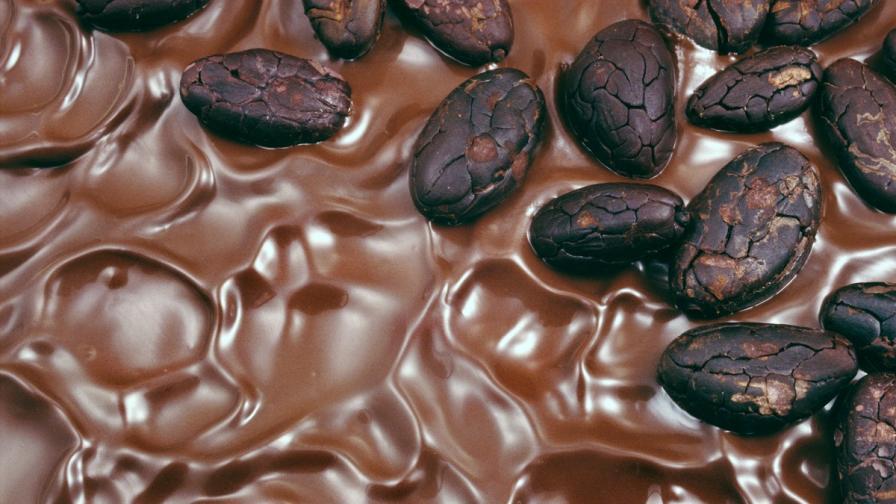 Учени подобряват вкуса на шоколада с мая за бира