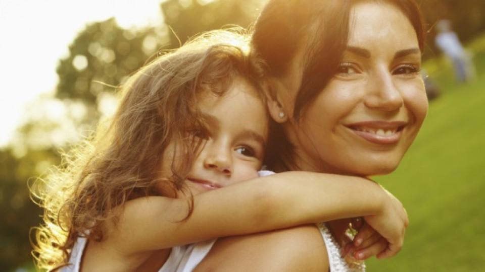 Как да се справим с детето, според зодията му - IV част