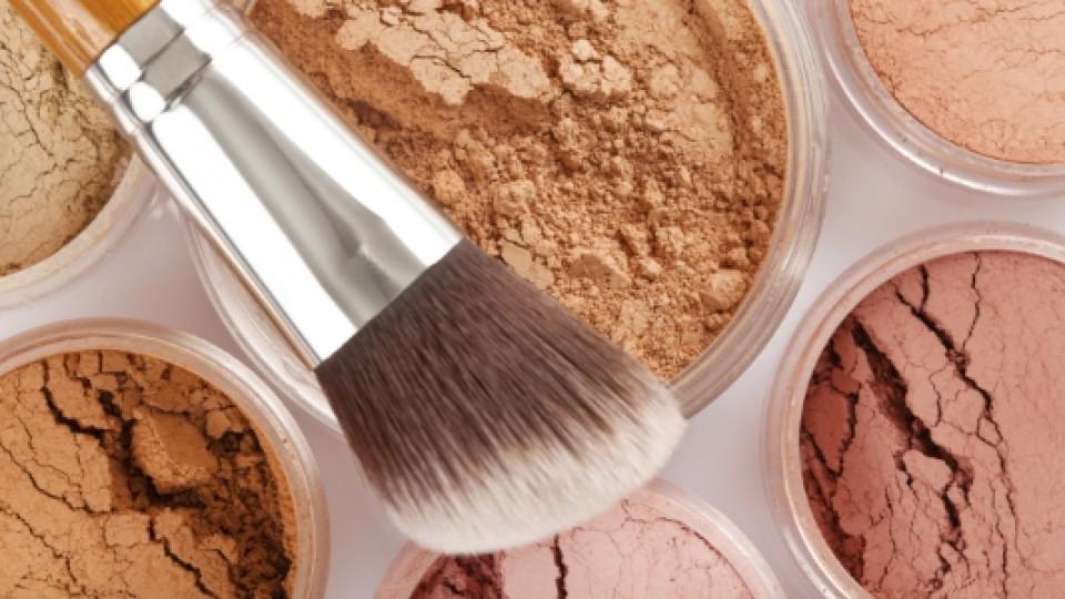 Как да разпознаем фалшивите продукти за красота?