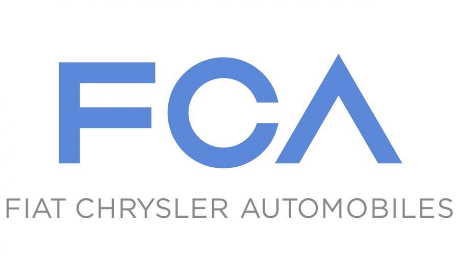 """Глобяват """"Фиат Крайслер"""" със $105 млн. заради некачествен ремонт на изтеглени автомобили"""