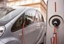 Ще умре ли автомобилната индустрия заради ел.колите