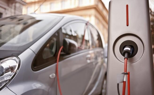 Идва ли времето за електрическите автомобили и у нас