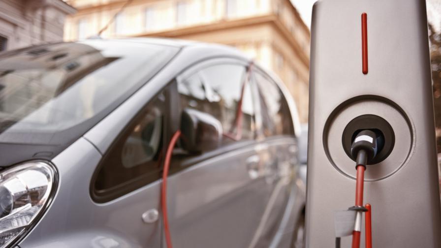 Идва ли времето за електрoавтомобилите и у нас