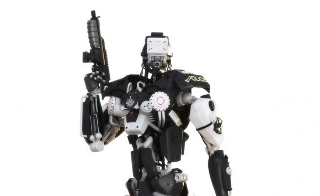 Стивън Хокинг призова да бъде забранена милитаризацията на изкуствения интелект