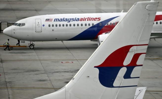 Мистерията с полет МН370: намериха още отломки