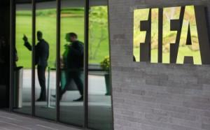 Буркина Фасо обжалва решение на ФИФА