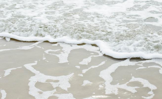 Метеоролози: Ел Ниньо е незапомнено силен тази година