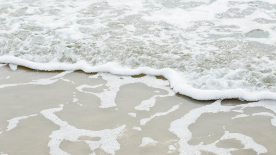 """Инвеститори с апетити да строят на плаж """"Кара дере"""""""