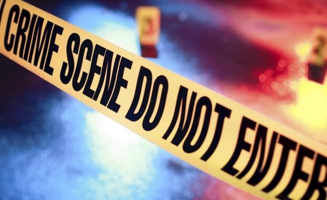 Стрелба на купон в Ню Йорк, има ранени