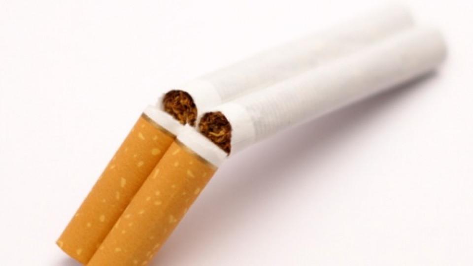 Цигарите водят до безсъние