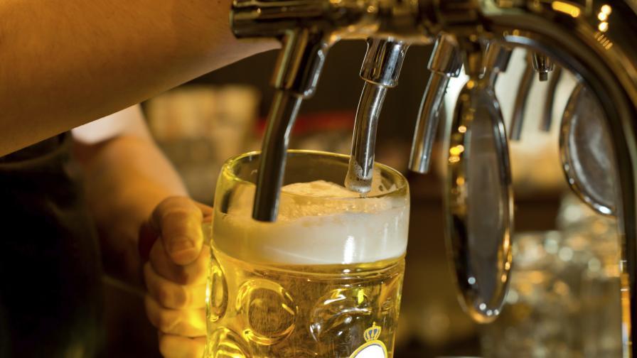 В международния ѝ ден – да научим повече за бирата