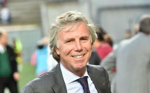 Първият футболен шампион на Италия продаден на араби