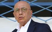 Галиани: Берлускони ми забрани да отида в Китай