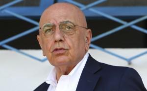Разследват Галиани за фалита на Парма