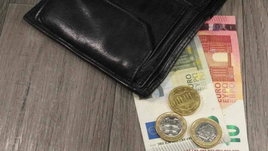 ЕК: Има споразумение за новата помощ за Гърция