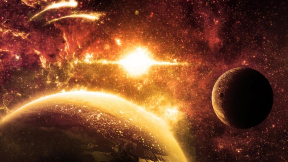 Днес Юпитер навлиза в Дева. Как ще се отрази това на зодиите?