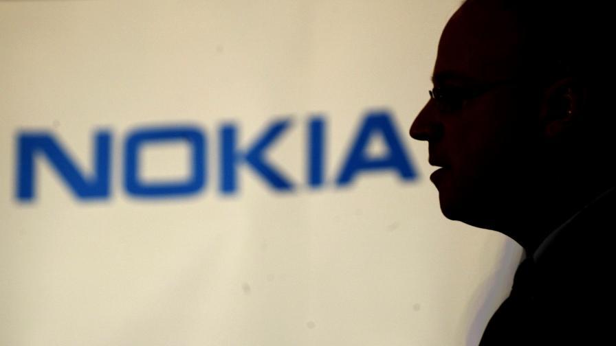 """""""Нокиа"""" планира завръщане към пазара на смартфони"""
