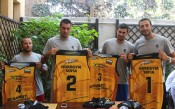 NordGym сред най-добрите 3х3 играчи в югоизточна Европа