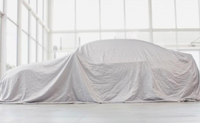 """""""Епъл"""" иска да прави собствени автономни коли"""