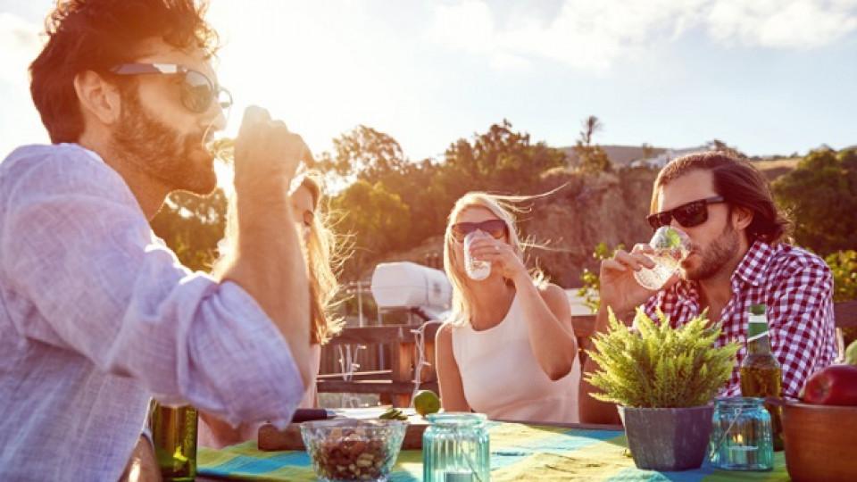 6 неща, които не трябва да очаквате от другите