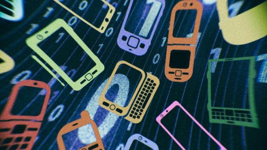 """Как да намалим """"разхода"""" на мобилни данни при Android"""