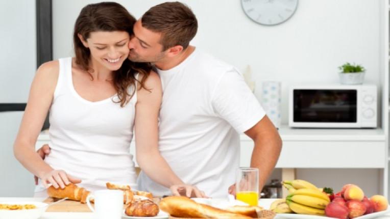 двойка закуска