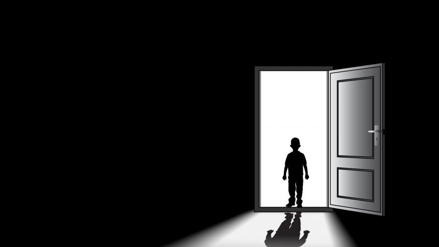 7 от най-зловещите деца убийци