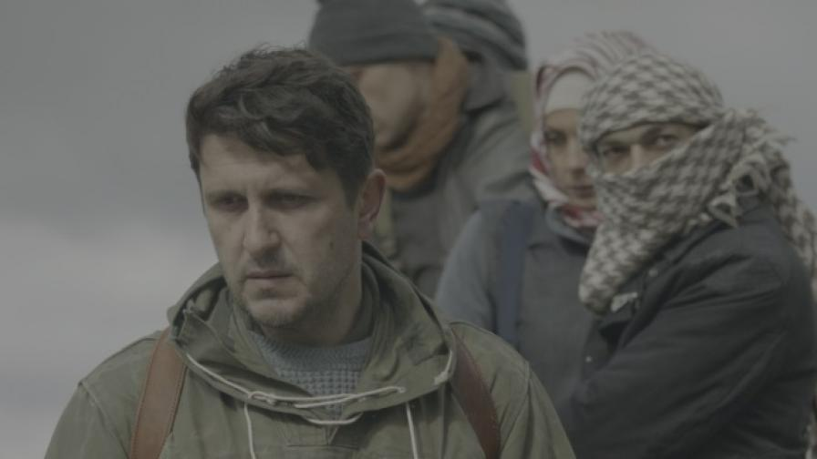 """Кой филм ще представя България на """"Оскар""""-ите?"""
