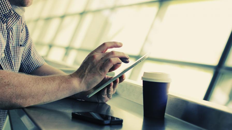 """""""Инстаграм"""" ще започне да показва реклами с времетраене до 30 секунди"""