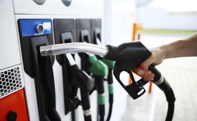 Внесени са нови поправки в закона за горивата