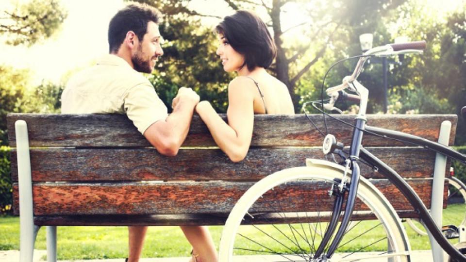 6-те повратни точки за всеки брак
