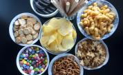 Вредна храна всеки ден? Ето какво си причиняваме