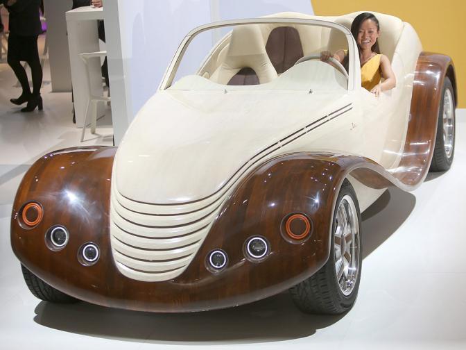 авто салон коли автомобили