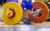 Oгромен допинг скандал в щангите, последствията могат да са сериозни