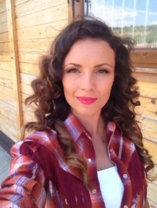 Диди Тодорова