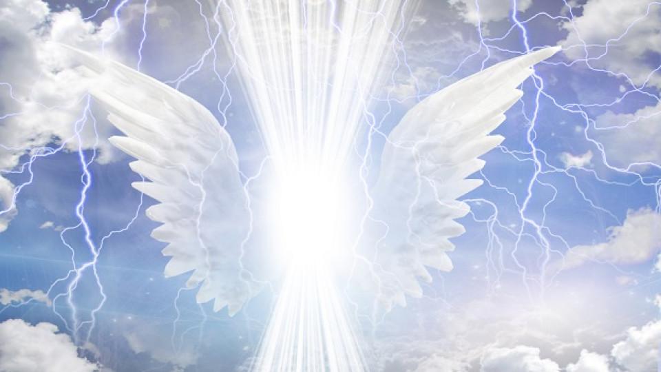 Тайната на 777 – ангелското число