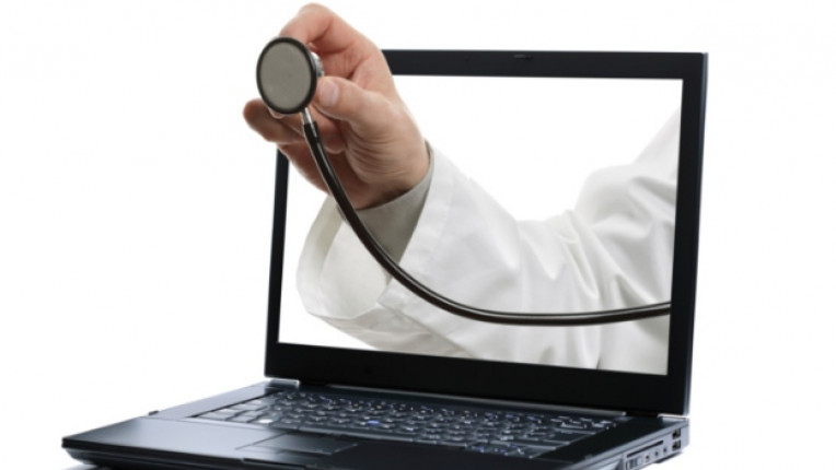 Андреева компютър лекар