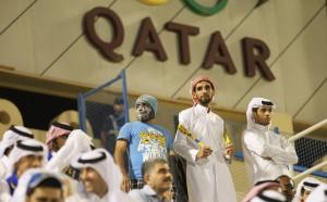 Отнемат домакинството на Катар за Мондиал 2022?
