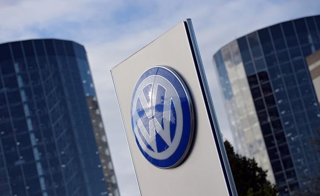 ARD: VW избра Турция, Караниколов: Не е сигурно