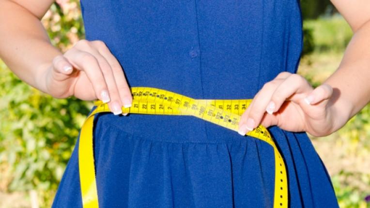 метаболизъм храна диета